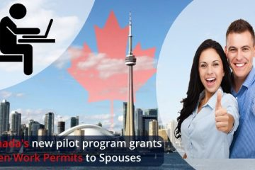 open-work-permits-to-spouses