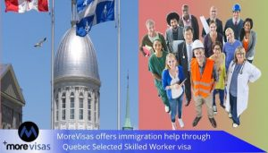 Quebec-Selected-Skilled-Worker-visa