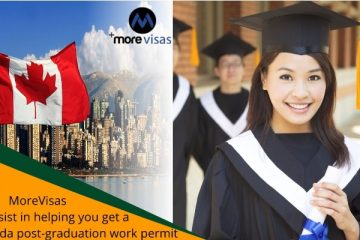 Canada-post-graduation-work-permit