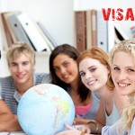 F1-Visa-Students