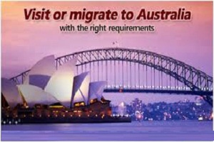 Preparing-your-Visa-Requirements-for-Australia